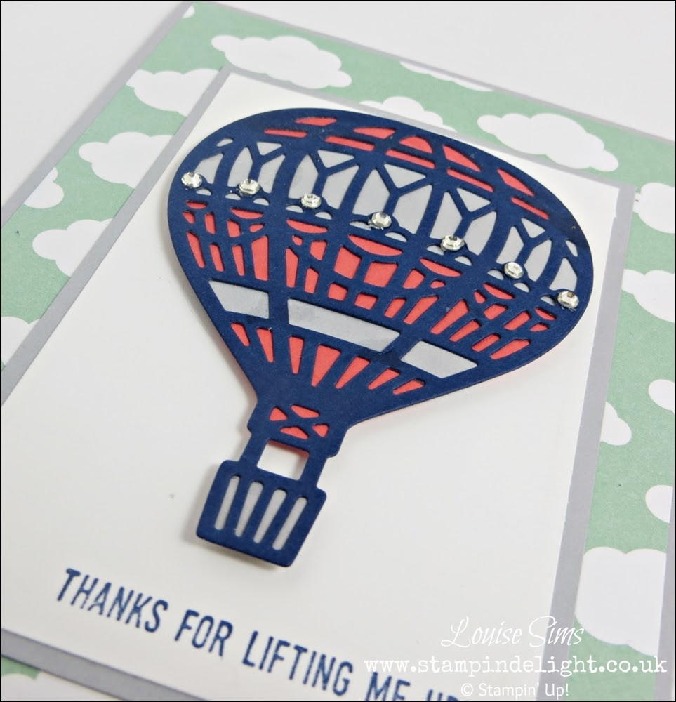 Stampin-Up-Lift-Me-Up (4).JPG