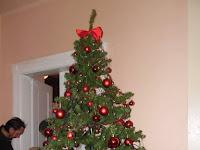11 Jablonca - közös készülődés a karácsonyváró ünnepségre.jpg