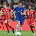 Video: Chelsea Vs Bayern Munich 2-3 Full Match Highlights Pretty season Friendly.