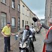2016-06-27 Sint-Pietersfeesten Eine - 0280.JPG