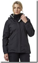 Peter Storm 3 in 1 jacket with Fleece Removable Lining