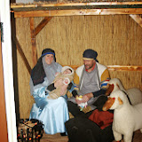 Herdertjestocht Hillegom 2014 - IMG_5716.JPG