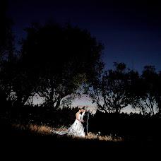Wedding photographer Isidro Dias (isidro). Photo of 10.04.2015