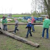 Ouder-kind weekend april 2012 - IMG_5600.JPG