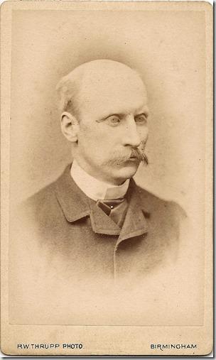 dr-vanderleur-kelly-roberts