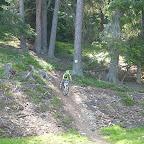 3Länder Enduro jagdhof.bike (5).JPG