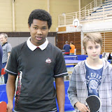 2012-2013 Tournoi handiping 2013 - DSCN1074.JPG