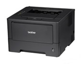 get free Brother HL-5450DN printer's driver
