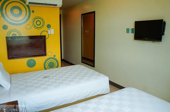 go hotels dumaguete-2