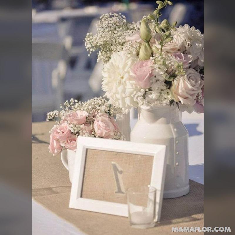 Centros-de-mesa-2020-con-flores-para-Boda---10
