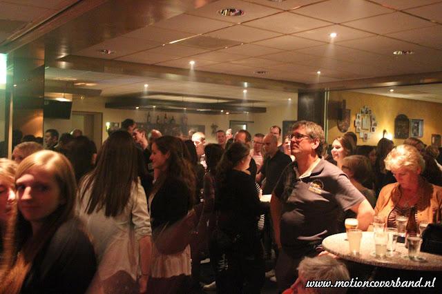 Café dn Babbel, Wintelre - IMG_6574.jpg