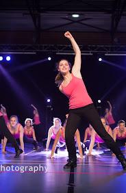 Han Balk Agios Dance-in 2014-0372.jpg