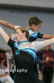 Han Balk Fantastic Gymnastics 2015-1578.jpg