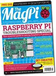 MagPi60-Cover