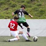 Moratalaz 2 - 0 Bercial   (90).JPG