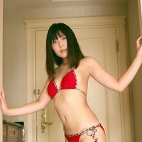 Bomb.TV 2008.12 Mina Isshiki BombTV-xmi012.jpg