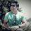 Bharat Lalotra's profile photo