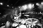 FESTIVALS 2018_AT-AFrikaTageWien_07-bands_Alborosie_hiIMG_0417.jpg