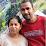 Ashish Chauhan's profile photo