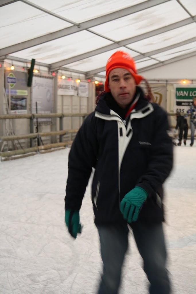 Sinterklaas bij de schaatsbaan - IMG_0386.JPG