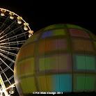 lights 2006 CIMG0041.JPG