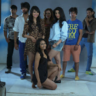 Friend Request Movie Stills