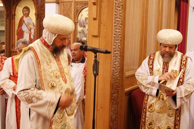 Ordination of Fr. Reweis Antoun - _MG_0751.JPG