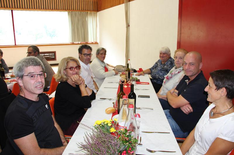 Giornata Cantonale del Donatore di Sangue, Giornico 2016 - IMG_1844.JPG