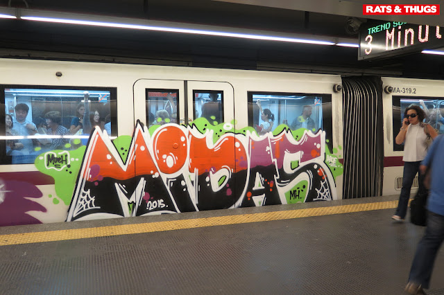 especial-midas-subway-tour-2015 (9)