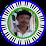 Mang Yudhi's profile photo