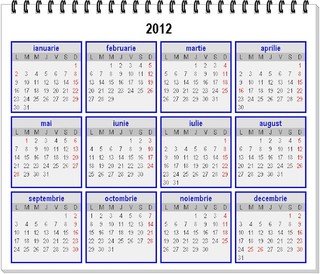 """Search Results for """"24 January 2015 Holiday/page/2"""" – Calendar ..."""