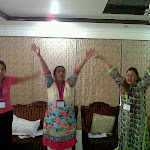 Workshop - IMG-20140330-WA0007