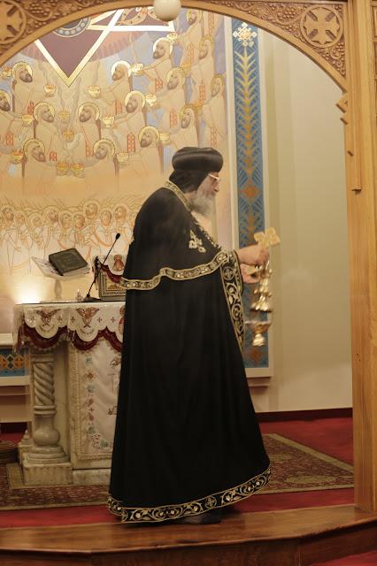 H.H Pope Tawadros II Visit (2nd Album) - _09A9157.JPG