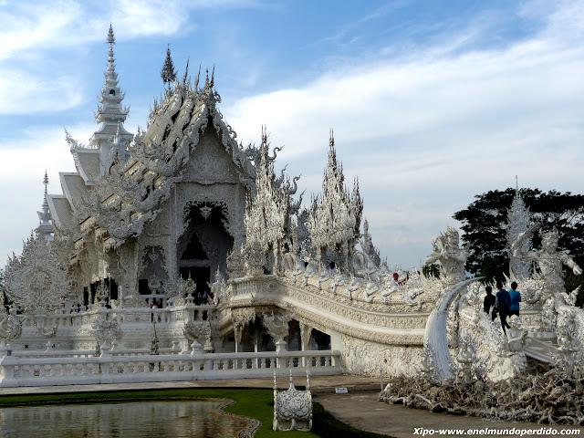 templo-blanco-chiang-rai.JPG