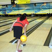 Midsummer Bowling Feasta 2010 146.JPG