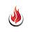 Debra Heylen's profile photo