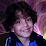حمدى ابو رنين الشرقاوى's profile photo