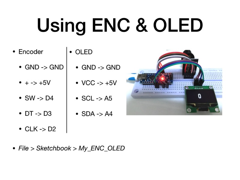 4 Arduino S 009