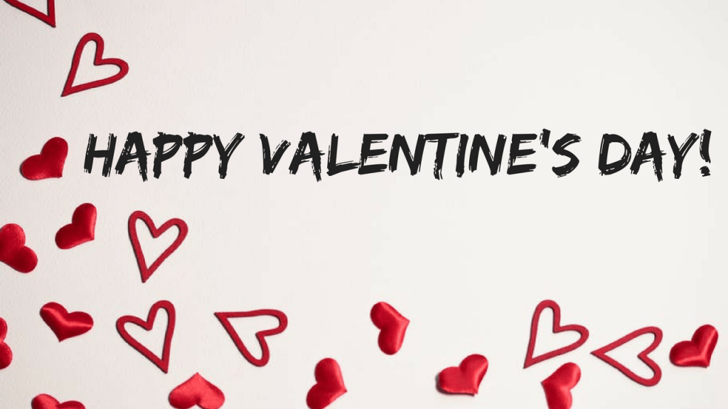 [Happy-valentines-day-image-with-hear%5B4%5D]