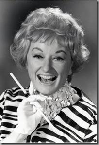 Phyllis Diller-IMDb