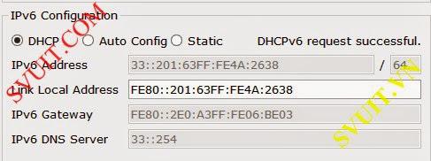 cau hinh IPv6 tren Router Cisco(3)