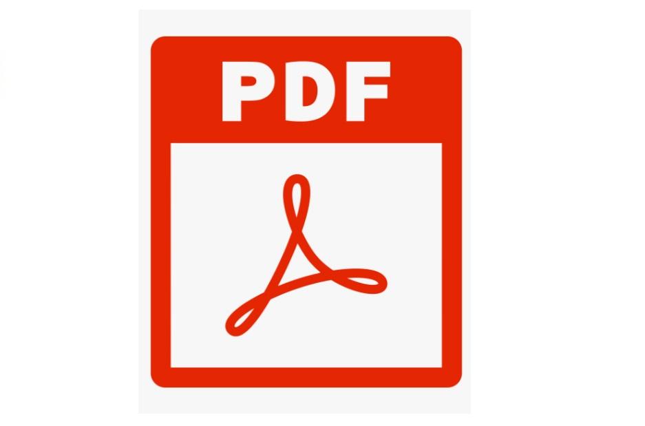 সমাস নির্ণয়ের টেকনিক সমৃদ্ধ  অসম্ভব ভালো একটা pdf ফাইল