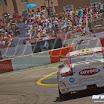 Circuito-da-Boavista-WTCC-2013-598.jpg