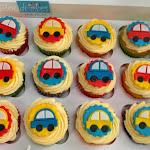 car cupcakes 1.JPG