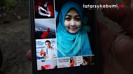 Janda Cantik Asal Sukabumi Ditemukan Tewas di Apartemen di Jakarta