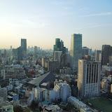 2014 Japan - Dag 3 - danique-DSCN5649.jpg