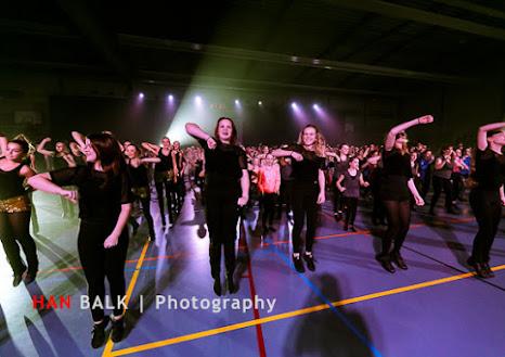 Han Balk Voorster Dansdag 2016-4328.jpg