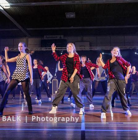 Han Balk Dance by Fernanda-0856.jpg