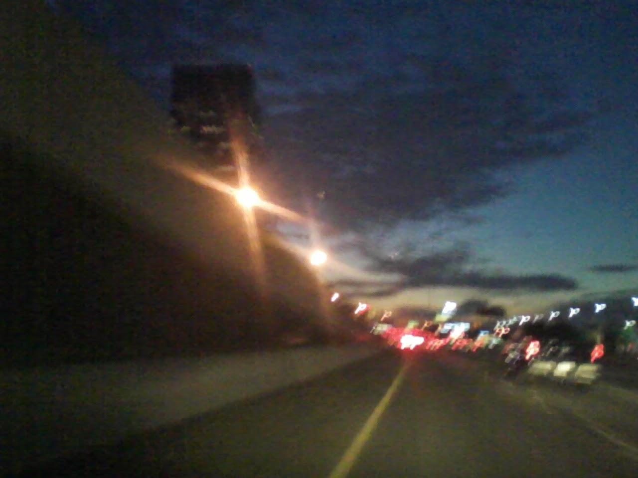 Sky - 0827062608.jpg