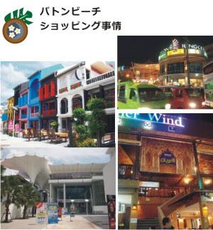 shopping2012-3.jpg
